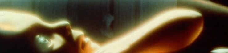 Ils sont dans mon TOP réalisateurs: Full Metal Kubrick