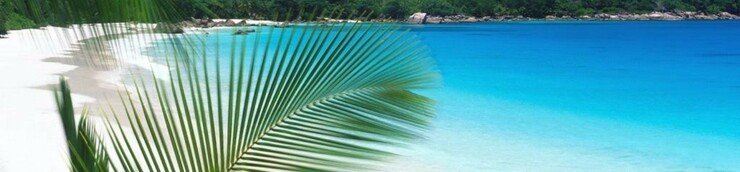 Top 10 vacances