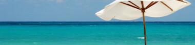 Désir de plage: le top 10