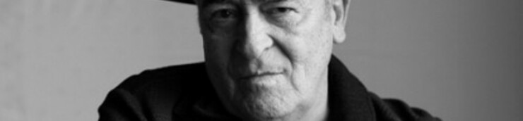 Top Bernardo Bertolucci