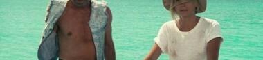 10 films qui sentent bon les vacances