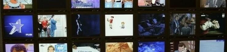 Les films les plus diffusés à la télé