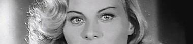 Michèle Morgan, mon Top 15