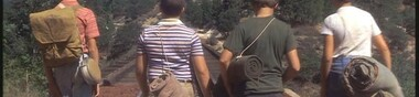 Gang Band: Films de potes, clans, gangs, ...