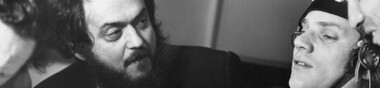 Top Stanley Kubrick
