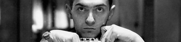 Tout Kubrick