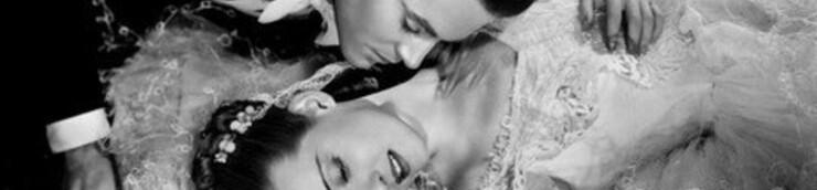 Les Déesses de l'écran (1926-1941)
