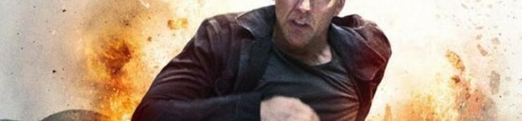 Nicolas Cage: Acteur caméléon ou Comédien boulimique ?