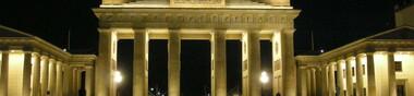 Les films où Berlin apparaît selon Gattaca