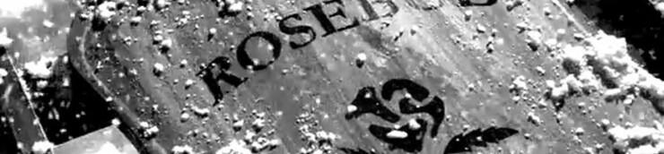 Les 100 plus grand films des années 40