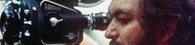 [TOP] - Stanley Kubrick