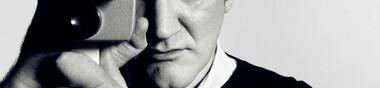 "Top Spécial - ""Quentin Tarantino"""