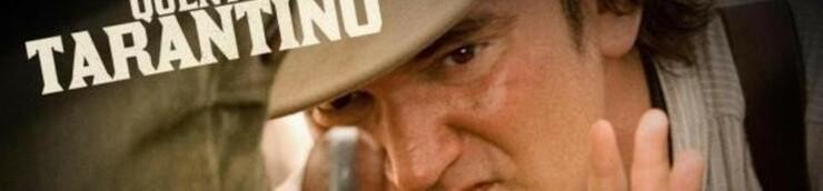 Mes meilleurs Tarantino !