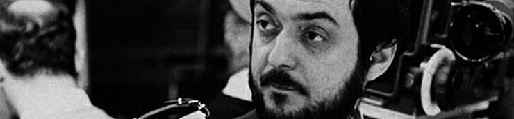 Un réalisateur : Stanley Kubrick