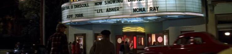 Les films vus au cinéma en 2013