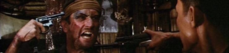 1978: Les 15 meilleurs films
