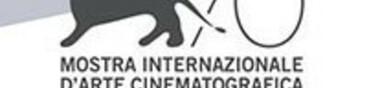 Venise 2013 : les films en compétition