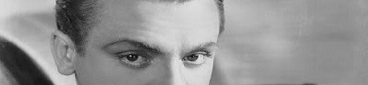 James Cagney, mon Top (Oscar du Meilleur acteur) (N°13 / 50)