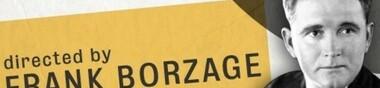 Frank Borzage & Spencer Tracy