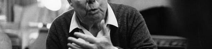 Jean Renoir, mon Top 10