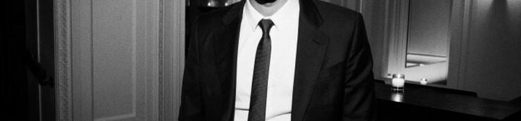 Cinéaste - Jeff Nichols