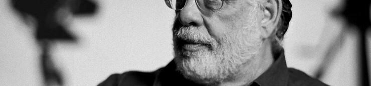 Cinéaste - Francis Ford Coppola