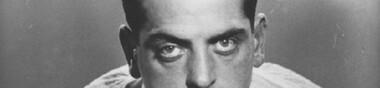 Cinéaste - Luis Buñuel