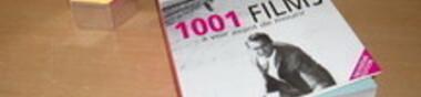 """1001 films à voir avant de mourir"" #7, par Steven Jay Schneider"