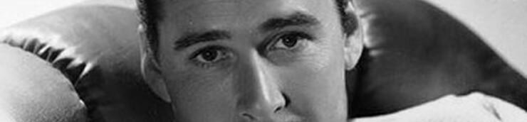 Errol Flynn, mon Top