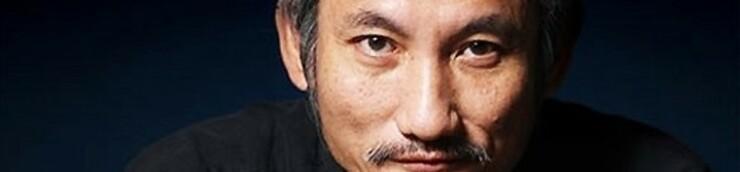 Top Tsui Hark