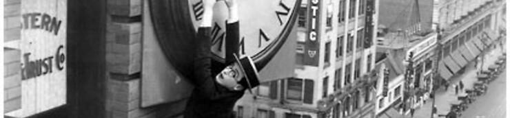 Pour un congé sabbatique / Films de + de 4h