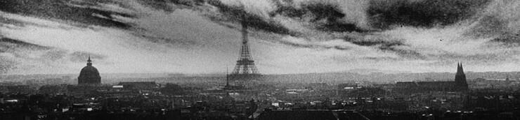 Mon Top du cinéma français (1945-1969)