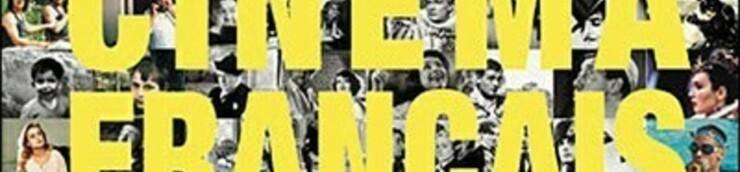 Mon Top du cinéma français (1970-2017)