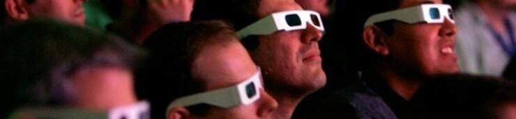 Films vus plus de 10 fois, voir plus, ....