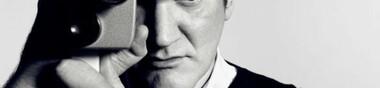 Films choisis par Tarantino pour le festival Lumière 2013