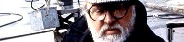 Top Sergio Leone