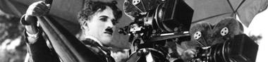 Top Charles Chaplin