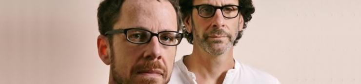 Top Joel & Ethan Coen