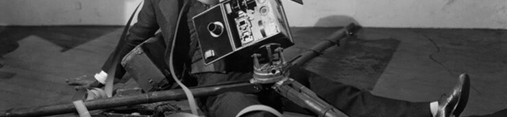 Films de chevet