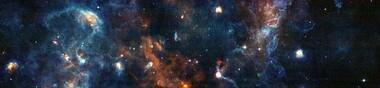 JJ Abrams et la passion de l'action, la tête dans les étoiles