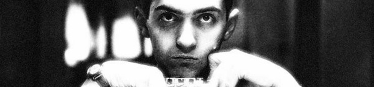 Filmo Stanley Kubrick