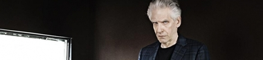 Top David Cronenberg