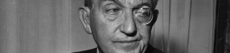 Top Fritz Lang