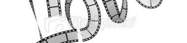 Cinéma: Questionnaire amoureux