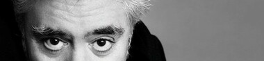 Almodovar ... (Mon best of)