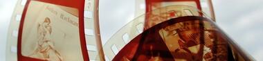 Les films de 2014 à voir