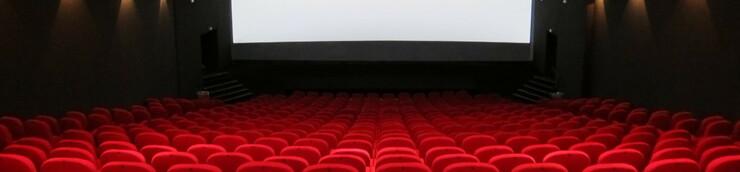 Ma Vie au Cinéma - Saison 2 [2011] **