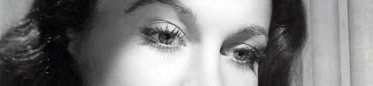 Top Vivien Leigh