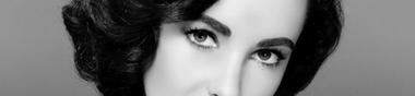 Top Elizabeth Taylor
