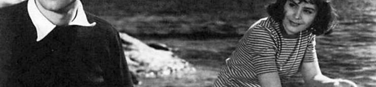 Le cinéma d'Europe du Nord (1943-1960)